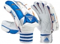 Adidas SL Pro Junior Batting Gloves