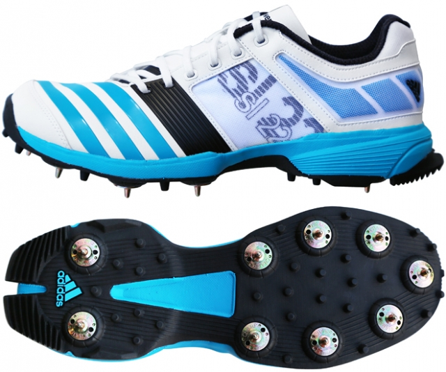 2019 Range Adidas SL22 FS II  Cricket Shoes