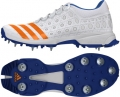 Adidas SL22 FS II Cricket Shoes