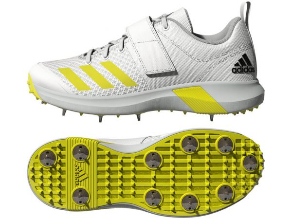 The Adidas Cricket Footwear Range for 2021 from Talent Cricket