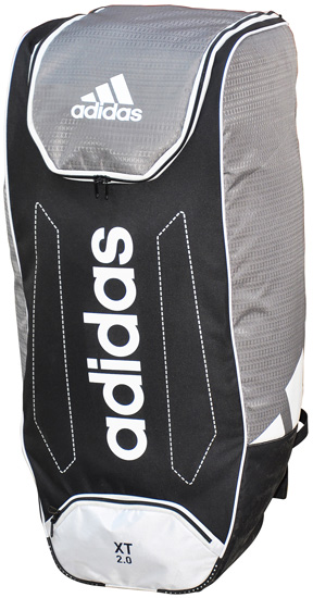 Adidas XT 2.0 Duffle Bag