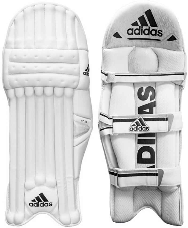 Adidas XT 2.0 Batting Pads