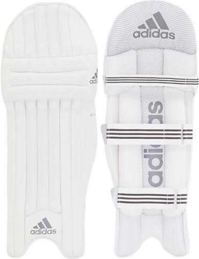 Adidas XT 3.0 Batting Pads