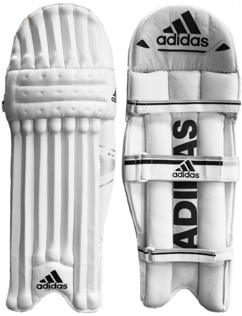 Adidas XT 4.0 Batting Pads