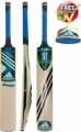 Adidas Libro Elite Cricket Bat