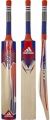 Adidas Pellara Club Junior Cricket Bat