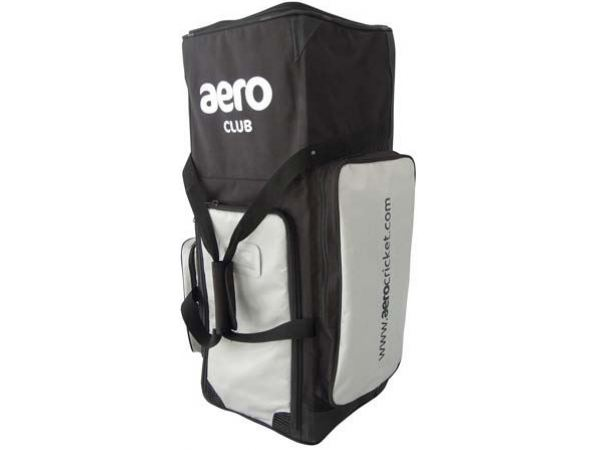 The Aero Cricket Bag Range From Talent Cricket For 2020