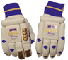 Aero Batting Gloves