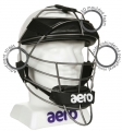 Aero KPR P2 Wicket Keeping Face Protector