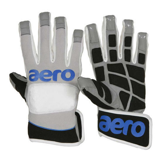 Aero P1 KPR Wicket Keeping Inner Gloves