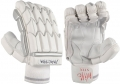 Willostix Anaconda Batting Gloves