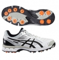 Asics Gel 220 Not Out Cricket Shoe