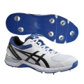 Asics Gel 100 Not Out Cricket Shoe