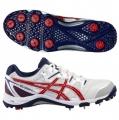 Asics Gel Gully 5 Cricket Shoe