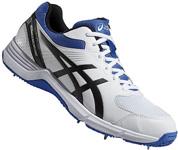 Asics Junior Cricket Footwear