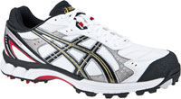 Asics Cricket Footwear