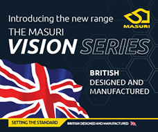 Masuri Vision Series