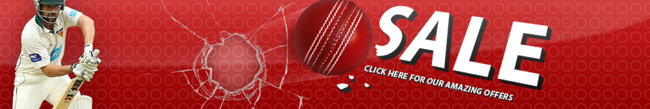Talent Cricket Sale