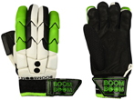 Boom Boom Batting Gloves