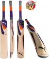 Puma Calibre 5000Y Junior Cricket Bat