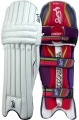 Kookaburra Instinct 1250 Batting Pads