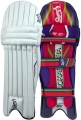 Kookaburra Instinct 800 Batting Pads