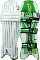 Kookaburra Kahuna Players Batting Pads