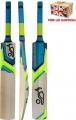 Kookaburra Verve 600 Cricket Bat