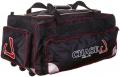 Chase Pro 170 Wheelie Bag