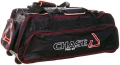 Chase Pro 95 Wheelie Bag