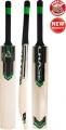 Chase Finback R4 Cricket Bat