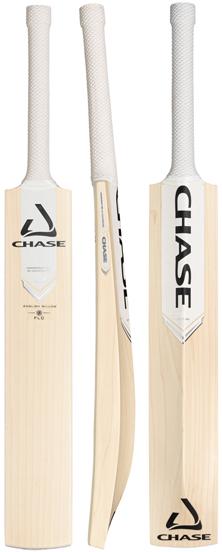 Chase Four Leaf Clover (FLC) Cricket Bat