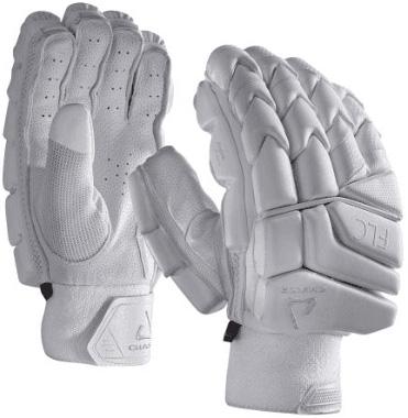 Chase FLC Batting Gloves