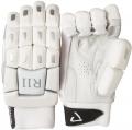Chase R11 Batting Gloves