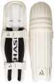 Chase R4 Batting Pads (Junior)