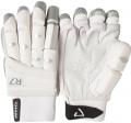 Chase R7 Batting Gloves
