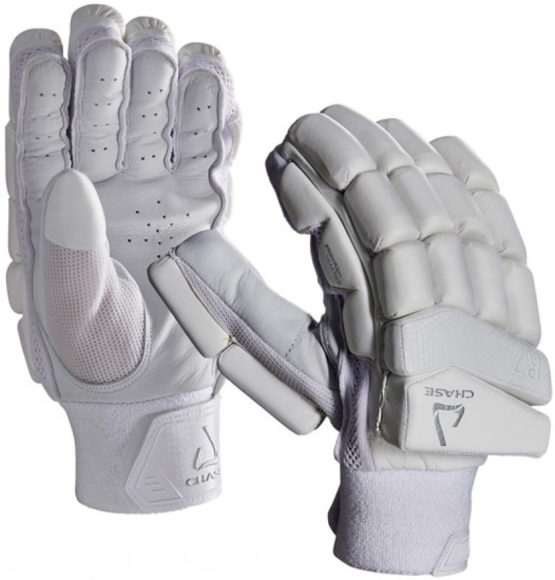 Chase R7 Batting Gloves (Junior)