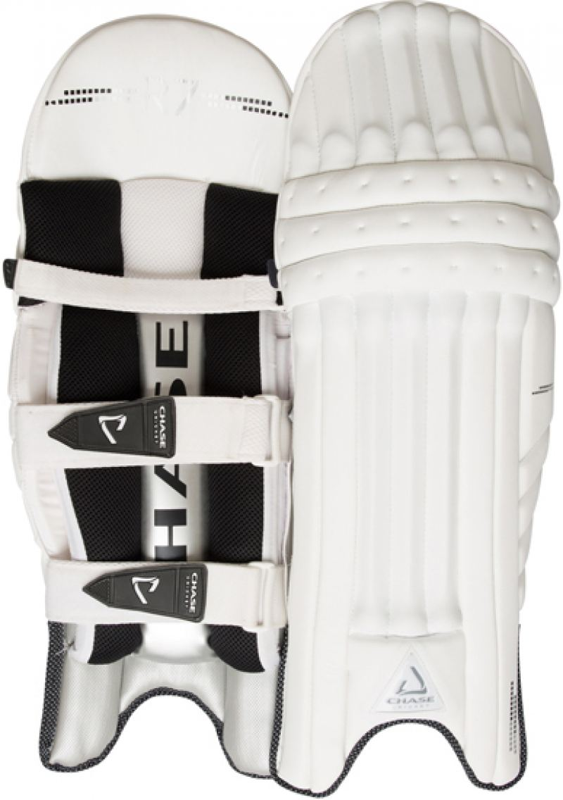 Chase R7 Batting Pads (Junior)