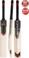 Chase Volante R4 Cricket Bat