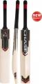 Chase Volante R7 Junior Cricket Bat