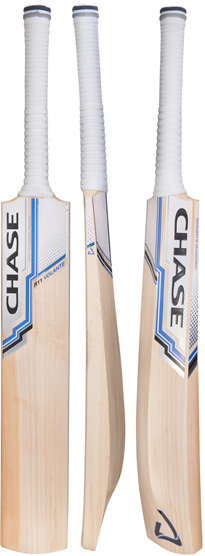 Chase Volante R11 Cricket Bat