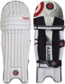 Hunts County Clipper Batting Pads