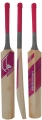 Mongoose CoR3 Series Junior Cricket Bat