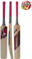 Mongoose CoR3 Super Premium Junior Cricket Bat