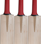 Custom Made Cricket Bats