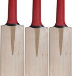 Custom Made Junior Cricket Bats
