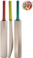 Custom Made Grade 2 Cricket Bat