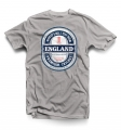 England Number 1 T-Shirt 2011/12