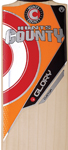 Hunts County Glory Cricket Bats