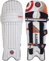 Hunts County Glory Batting Pads